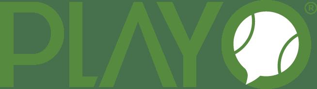 Playo_logo